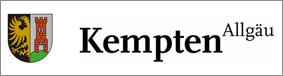 Stadt Kempten